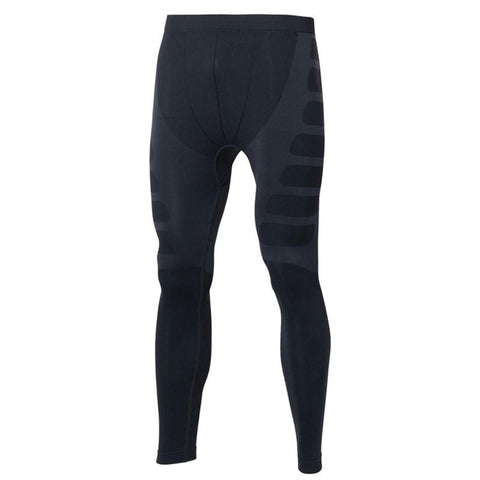 Men's High-Performance Crossfit Pants  |  TRU180 Fitness