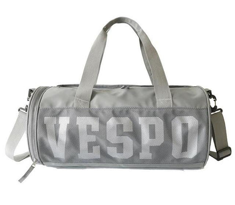 Outdoor Hot Sports Gym Bags