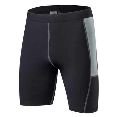 Men's Compression Shorts  |  TRU180 Fitness