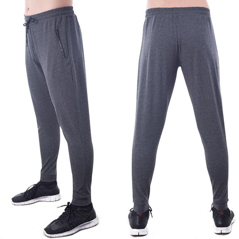 Men's Breathable Joggers  |  TRU180 Fitness