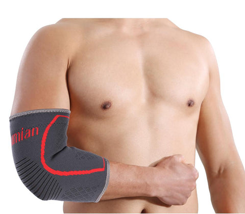 Breathable Elastic Arm Sleeve  |  TRU180 Fitness