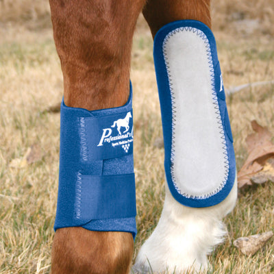 Professional's Choice Competitor Splint Boots - RM Tack & Apparel