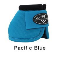 Professional's Choice Ballistic Overreach Boots - RM Tack & Apparel