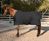 Kensington Protective Products All Around HD 1200D 300g Medium Weight Euro Cut Rain Sheet - RM Tack & Apparel
