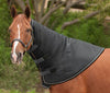 Kensington Productive Products Platinum Collection 1680D 180g Medium Weight Neck Warmer - RM Tack & Apparel