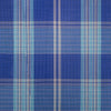 Kensington Protective Products Plaid Cotton Day Sheet - RM Tack & Apparel