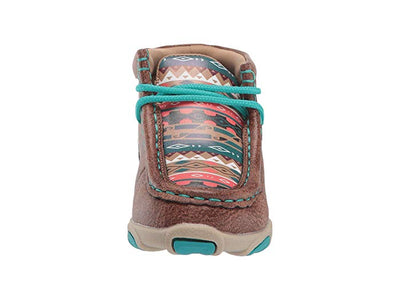 Twister Toddler Landry Shoes - RM Tack & Apparel