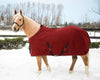 Kensington 1200 Denier Waterproof Heavy Weight Turnout Blanket - RM Tack & Apparel