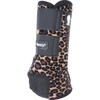 Classic Equine Legacy 2 Support Boot - 2 Pack, Front, Medium - RM Tack & Apparel