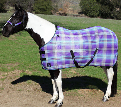 Kensington Protective Fly Sheet SureFit - RM Tack & Apparel