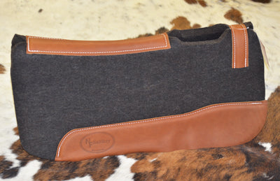 NF Saddlery Saddle Pad - RM Tack & Apparel