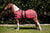Kensington Pony Fly Sheet #161 Red Plaid