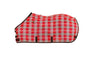Kensington Protective Products Pony Fly Sheet - Deluxe Red - RM Tack & Apparel