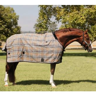 Kensington 4 Seasons 3-in-1 Layering Blanket System - RM Tack & Apparel