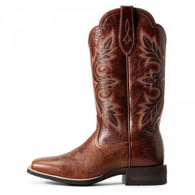 Ariat Women's Breakout Rustic Western Cowboy Boots - RM Tack & Apparel