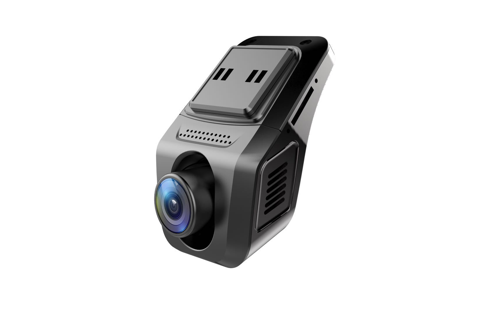 Add-On 1080P Dash Cam - Android Radio Compatible