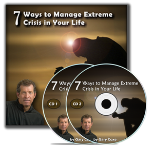 7 Ways to Manage Extreme Crisis