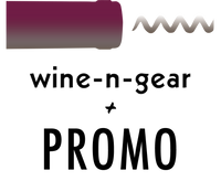 Wine-n-gear – A Re-Introduction To The Wine Industry's Promotional Products Company