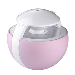 Ultrasonic Humidifiers Air Humidifier Mist Maker Essential for Diffusers Aroma Diffuser