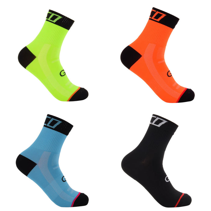 High Quality Sports Runing Yoga Socks
