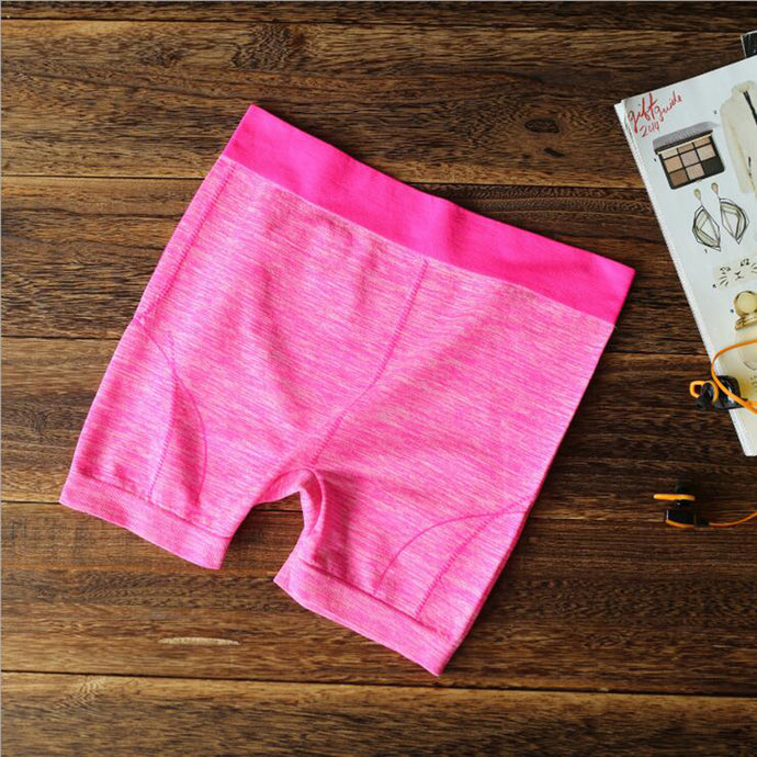 Women yoga shorts Quick Dry Breathable sports Running Fitness Beach Shorts workout clothes