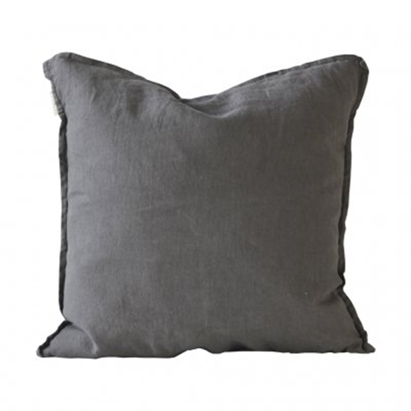 100% Natural Linen - Scatter Cushion Covers