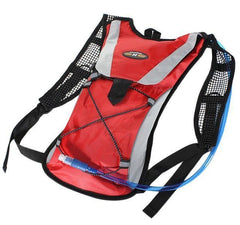 5L Hydration Backpack