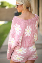 Load image into Gallery viewer, Daisey Days Sweater