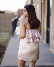 Load image into Gallery viewer, Cotton Candy Dress
