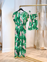 Load image into Gallery viewer, Natalie Key West Dress
