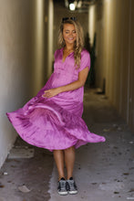 Load image into Gallery viewer, Napa Valley Dress