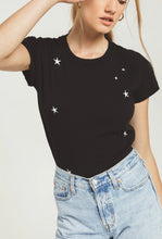 Load image into Gallery viewer, Z Supply Star Tee