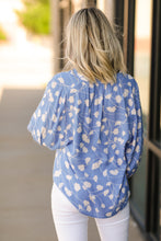 Load image into Gallery viewer, Bluebell Blouse