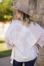 Load image into Gallery viewer, Fairytail Tunic- Pink