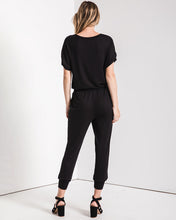 Load image into Gallery viewer, Wrap Jumpsuit