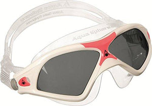 Aqua Sphere Seal XP Lady Swim Goggles