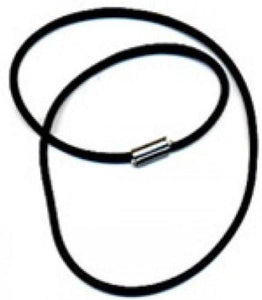 Riffe Knife Lanyard (black) for Scuba Diving, Snorkeling or Water Sports
