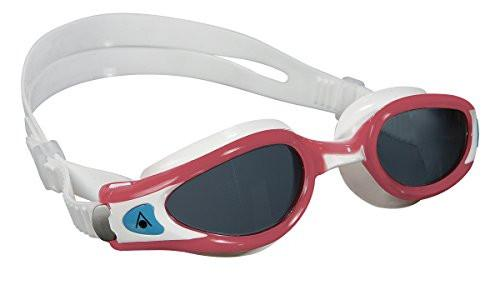 Aqua Sphere Kaiman Exo Ladies Swimming Goggles