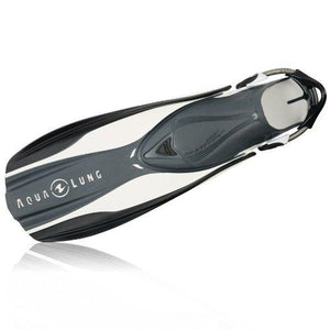 Aqua Lung Shot FX Spring Strap Diving Fin