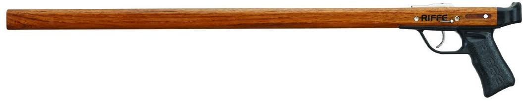 Riffe Euro Modular Speargun