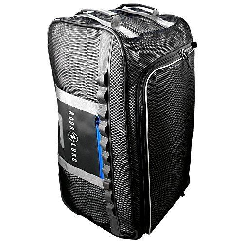 Aqualung Explorer Mesh Roller by Aqua Lung Sport