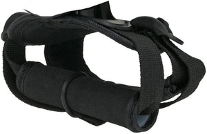 Light & Motion GoBe/SOLA Hand Strap Underwater Dive Light Accessory