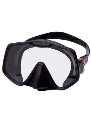 Atomic Aquatics Frameless 2 Mask