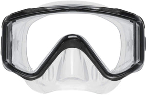 Scubapro Crystal Vu Plus Mask with Purge