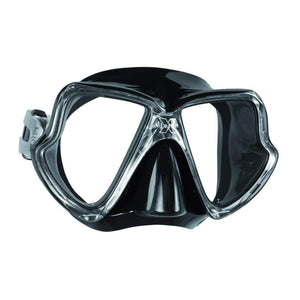 Mares X Vision MID 2 Window Dive Mask