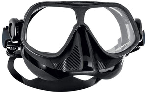 ScubaPro Steel Comp Freediving Mask