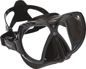 Aqua Lung Mission Scuba Diving Mask