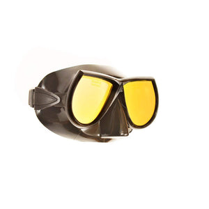 Seadive SeaDiver RayBlocker-HD Mask Great for Scuba Diving