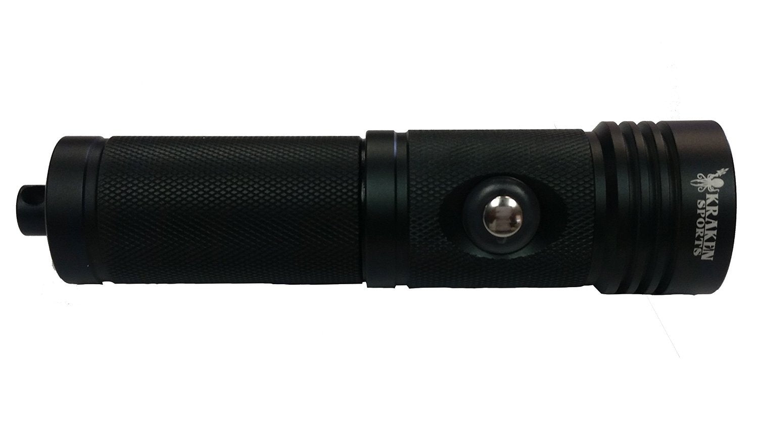Kraken NR-650 LED Dive Light