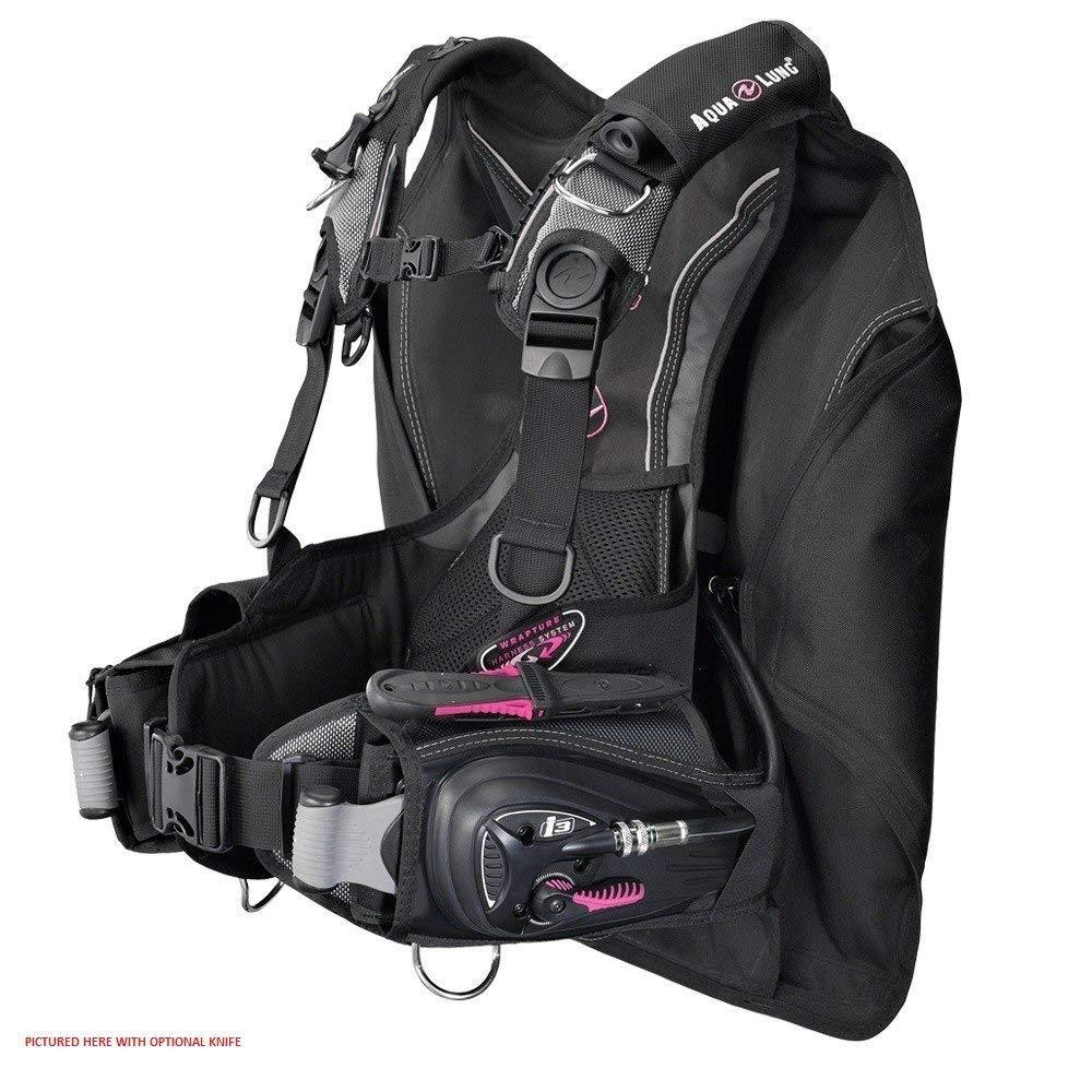 AquaLung Lotus i3 Womens BCD